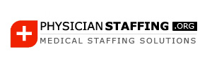 physician jobs logo
